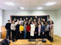 PhD 2018/2019 (2)